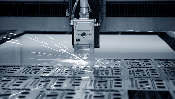 How to use laser cutting machine? How to operate laser cutting machine correctly