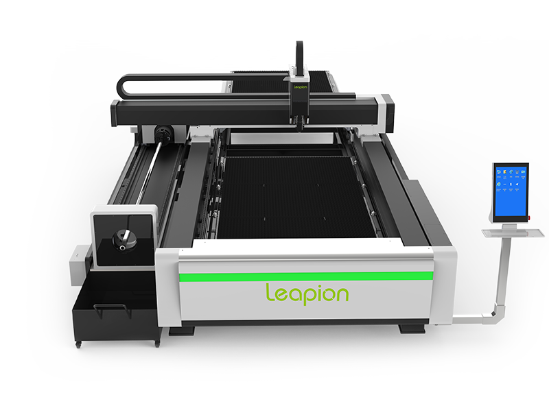 Precautions for online purchase of laser cutting machine