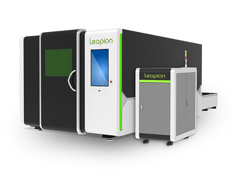 How much is the price of 6000W fiber laser cutting machine?