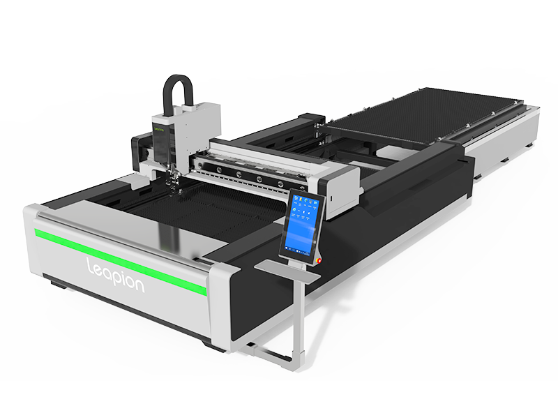 What factors determine the price of laser cutting machine? How to choose the best?
